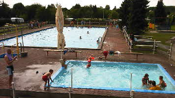 Pool_Kinderbecken